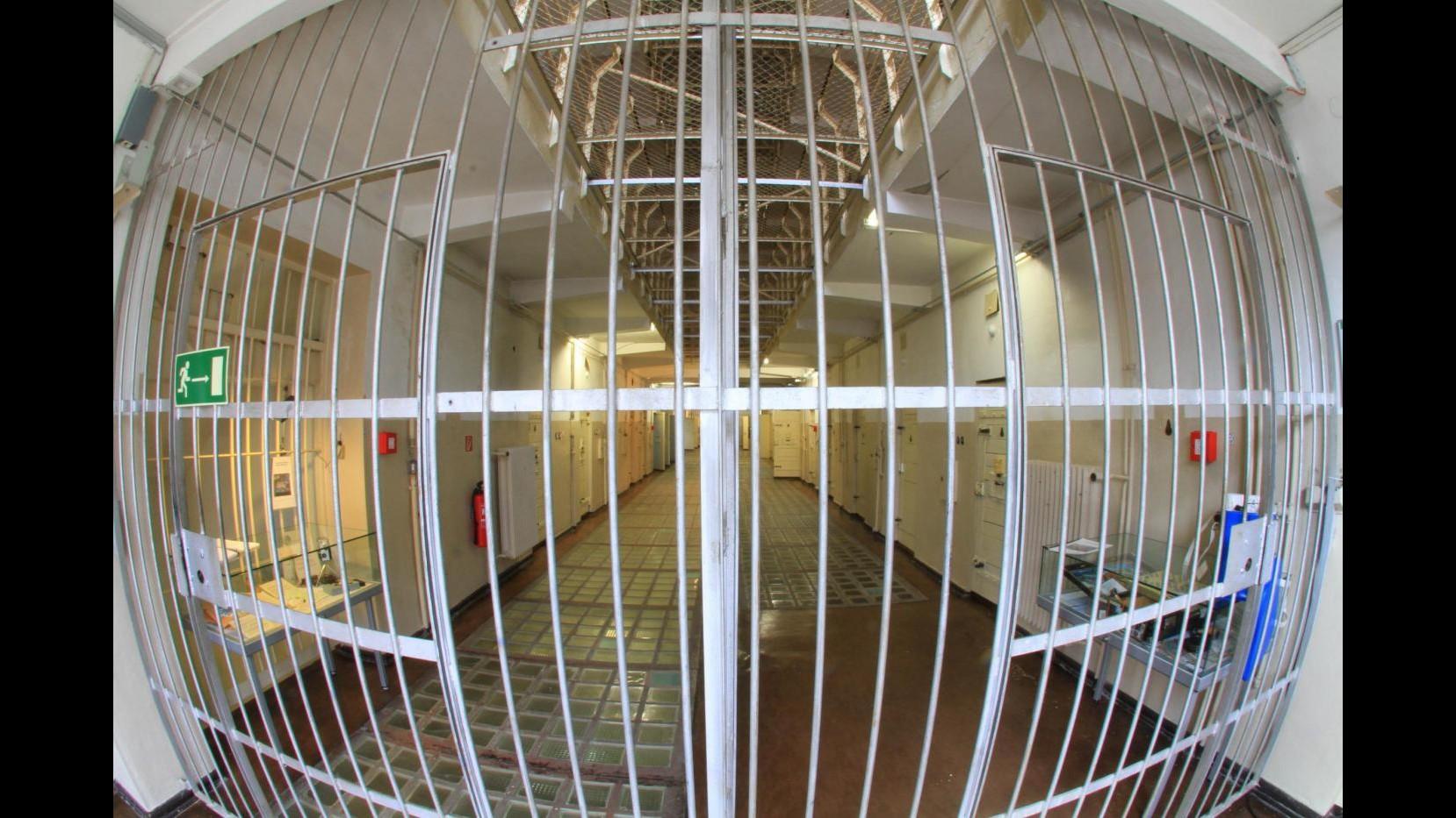 Belgio, carcerato si sottoporrà a eutanasia: iniezione l'11 gennaio