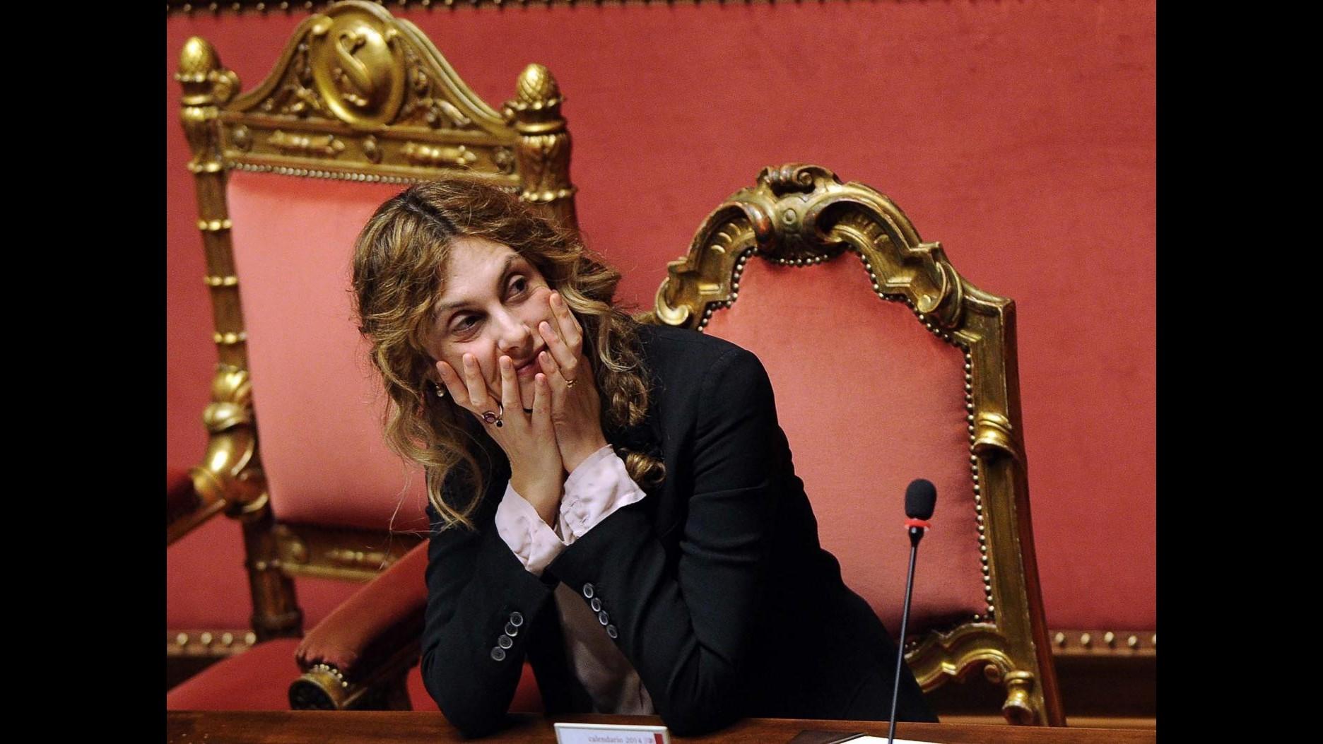 P.a., Madia: Vigili assenti? Attivato ispettorato ministero
