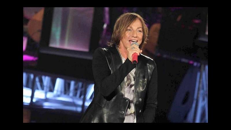 Musica, Gianna Nannini a Sanremo: domani nuovo singolo 'L'Immensità'