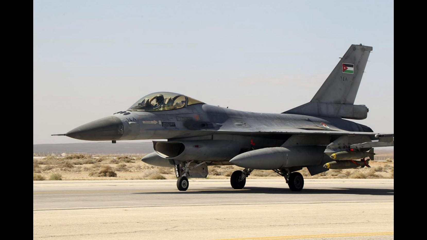 Isis: Ostaggio Usa Kayla Jean Mueller uccisa da raid Giordania. Amman: È solo propaganda