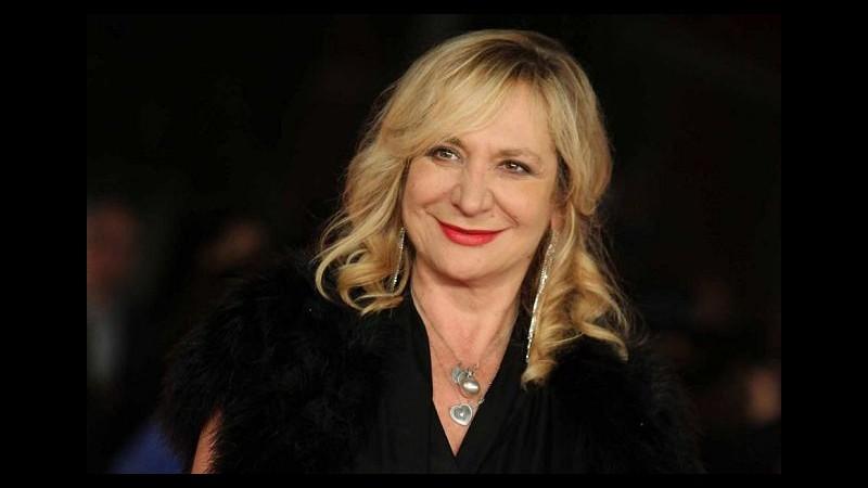 Lutto nel mondo del cinema, addio a Monica Scattini: aveva 59 anni