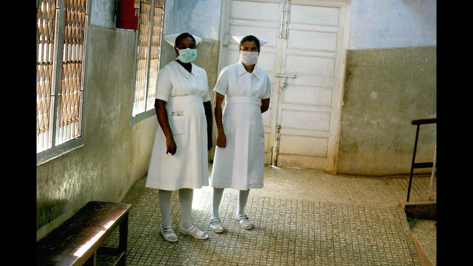 Cuba, scoperta variante virus Hiv che causa Aids più rapidamente