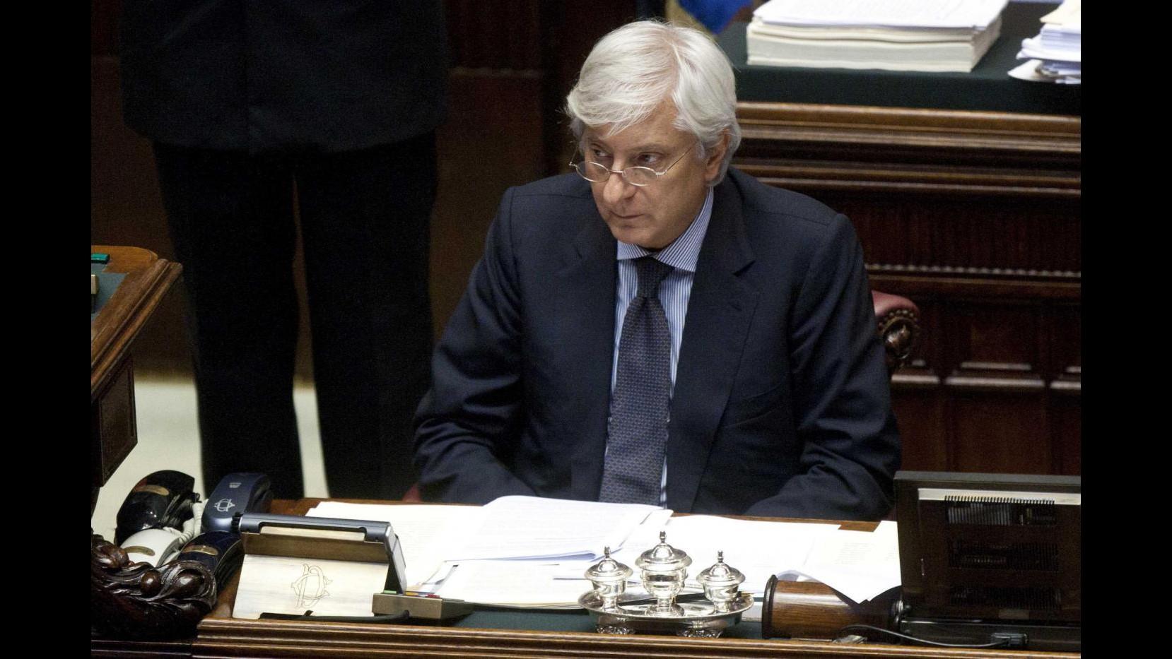 Quirinale, Mattarella nomina Ugo Zampetti nuovo segretario generale
