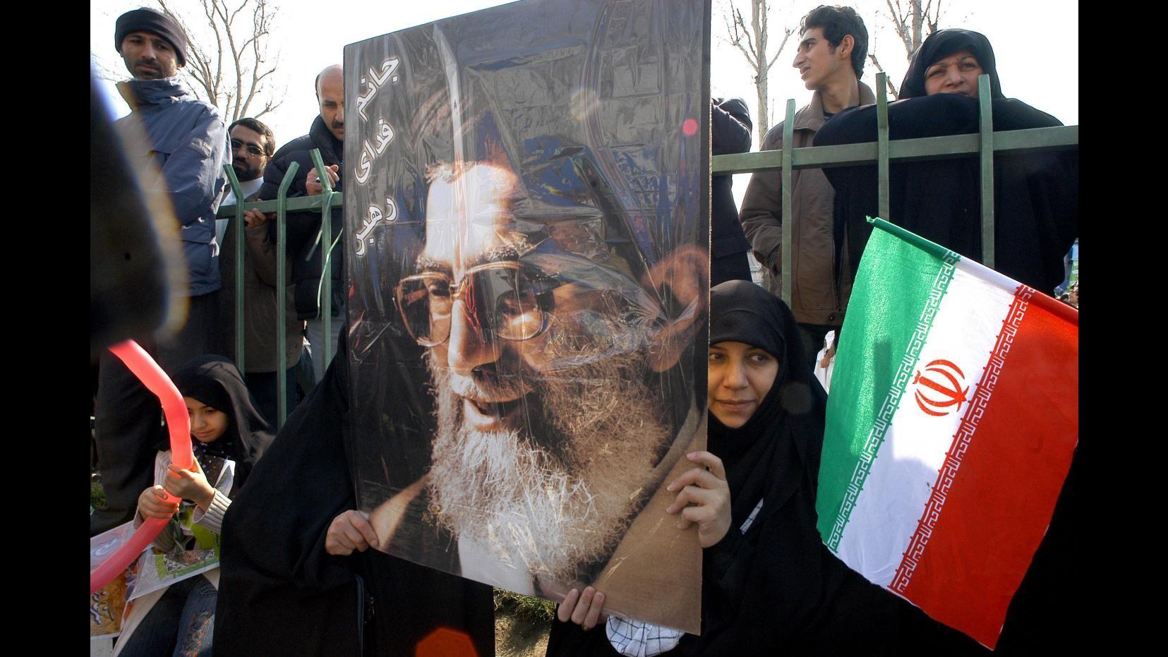 Iran, Khamenei risponde con lettera ad aperture Obama