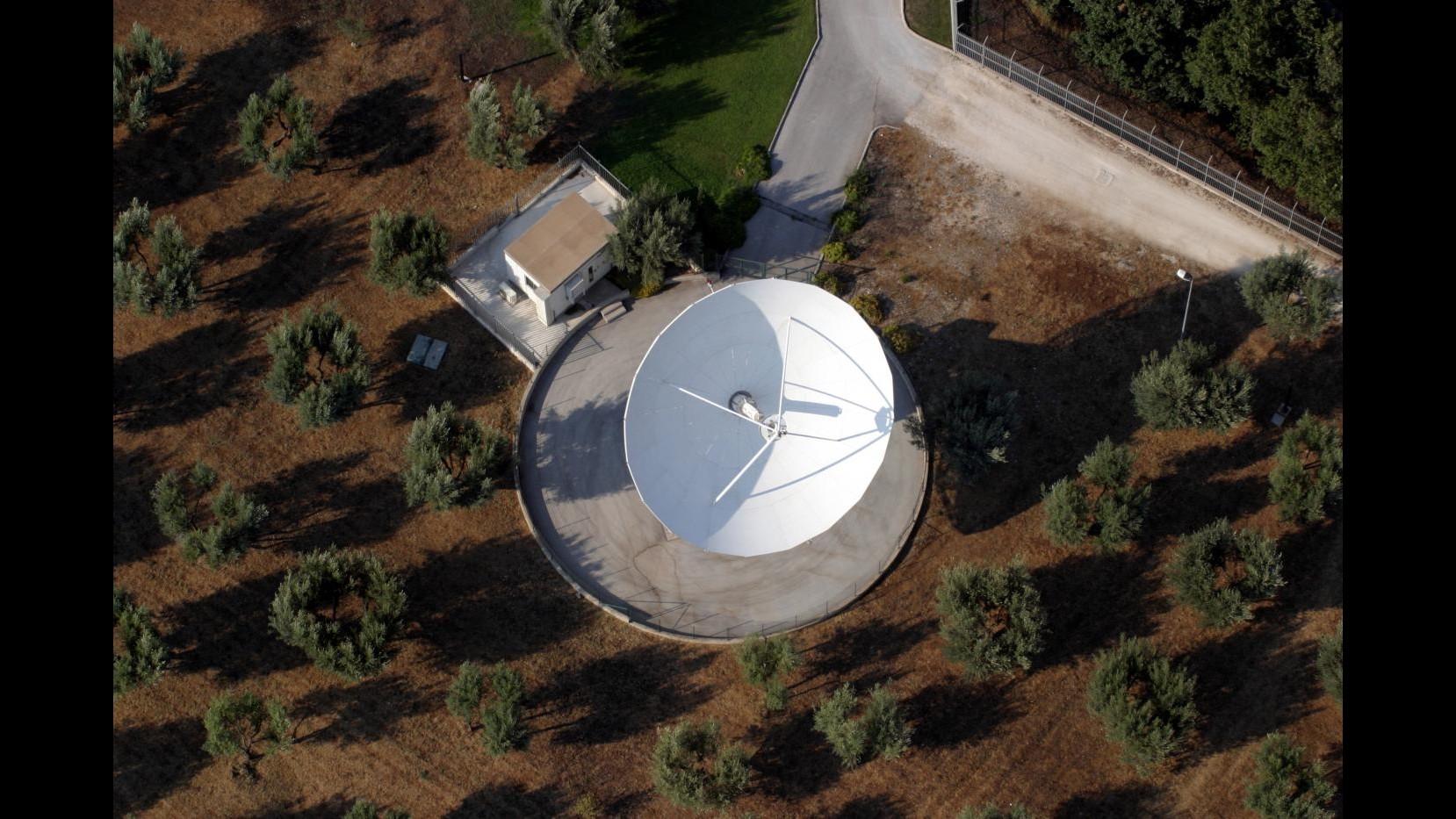 Radiotelescopio più grande al mondo: Italia candidata a guidare progetto