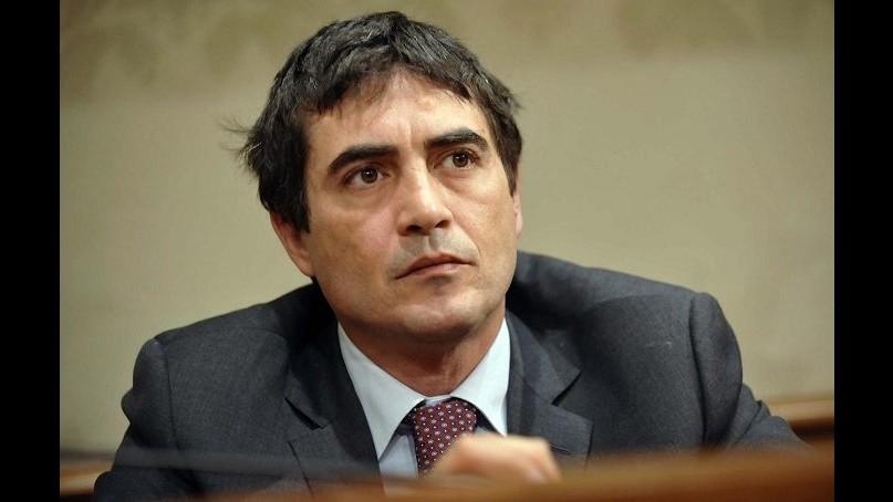 Rai,Fratoianni(Sel): Riforma Renzi? Fuori il Parlamento,dentro governo