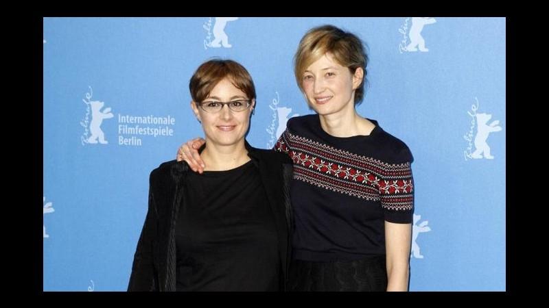 Cinema, dopo Berlino 'Vergine Giurata' arriva nelle sale-2-