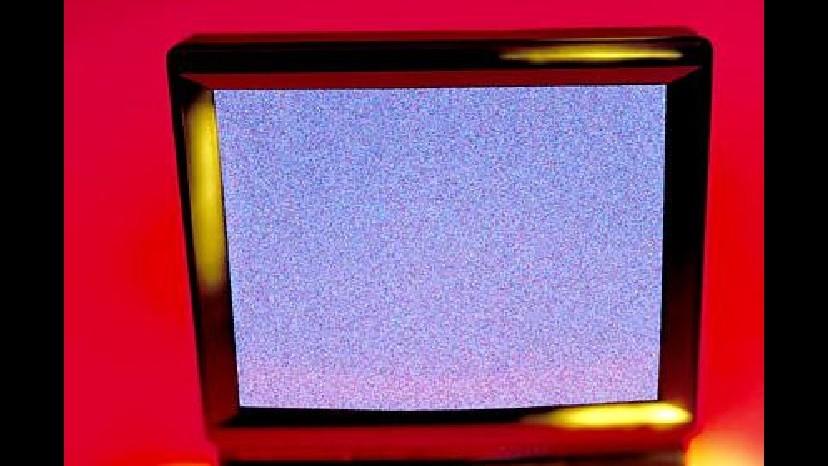 Observa: Tv prima fonte di informazione su scienza, web batte giornali
