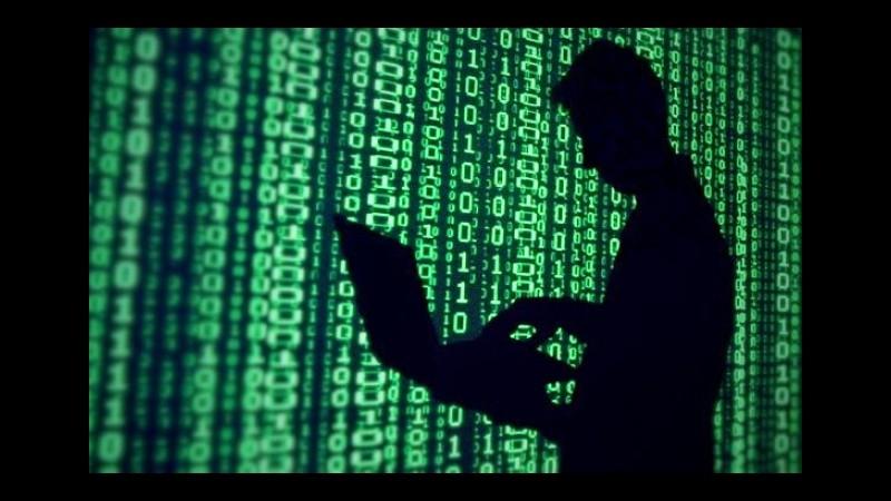 Hacking Team, audizione Aise a Copasir: Nostri dati non sono stati violati