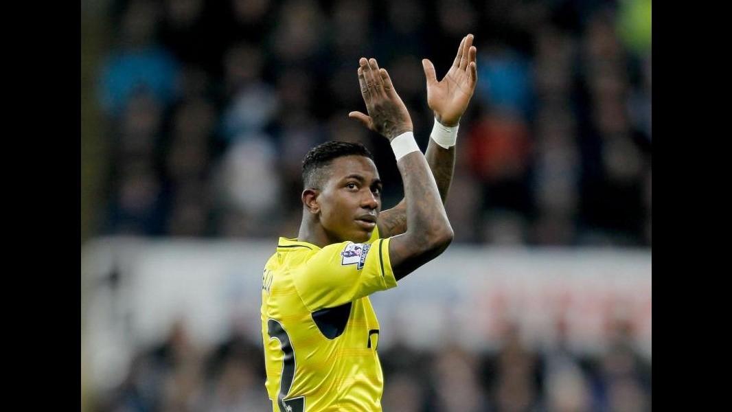 Feyenoord: ufficiale l'arrivo dell'ex Juve Elia