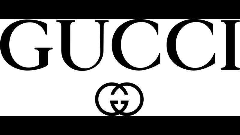 Cina, Gucci apre il primo ristorante a Shanghai