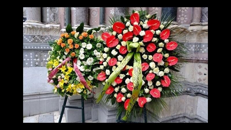 Torino, Comune introduce funerali a 1100 euro per i meno abbienti