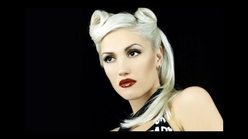 Divorzia Gwen Stefani: dopo 13 anni addio a Gavin Rossdale