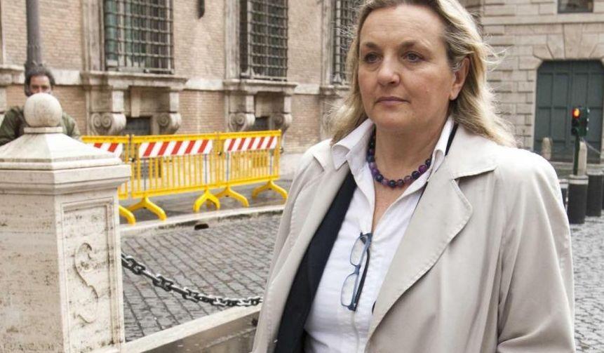 Puppato-Ferrara (Pd): Franceschini spieghi esclusioni Fus