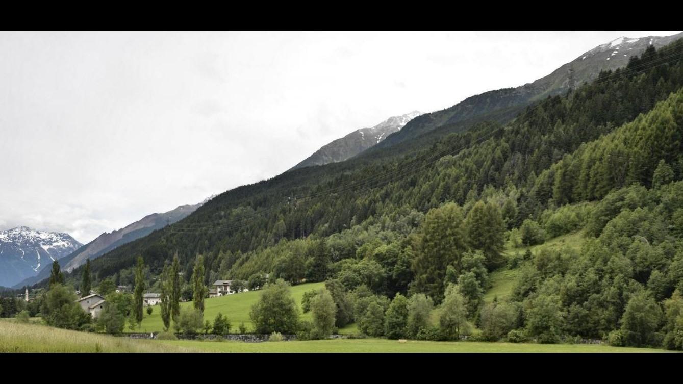 Sondrio, bambino di 10 anni scivola e muore su monte Legnone