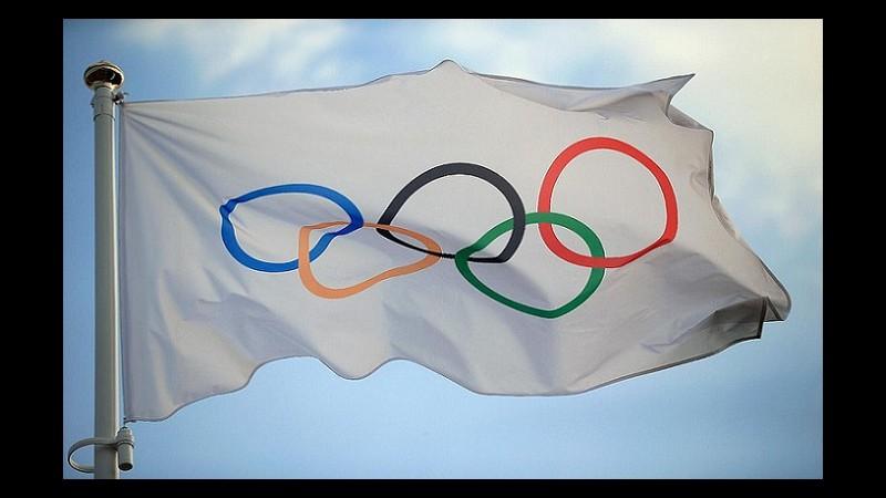 Cio riconosce il Sud Sudan: potrà partecipare a Rio 2016