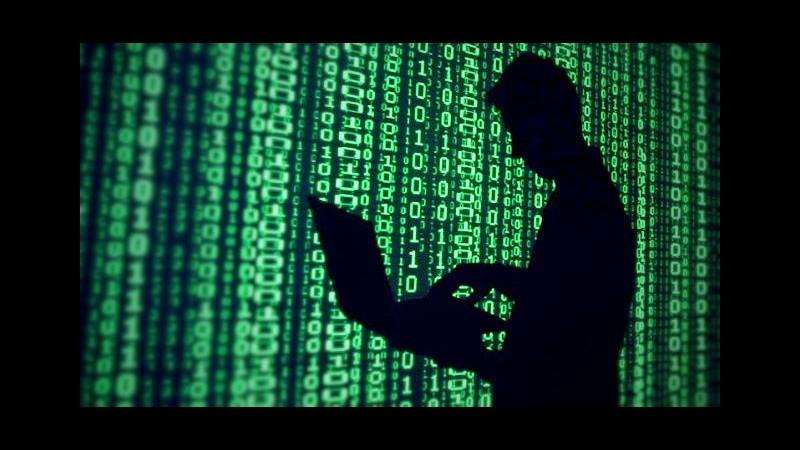 Usa, università del Connecticut: Attacco hacker cinese, rubati dati