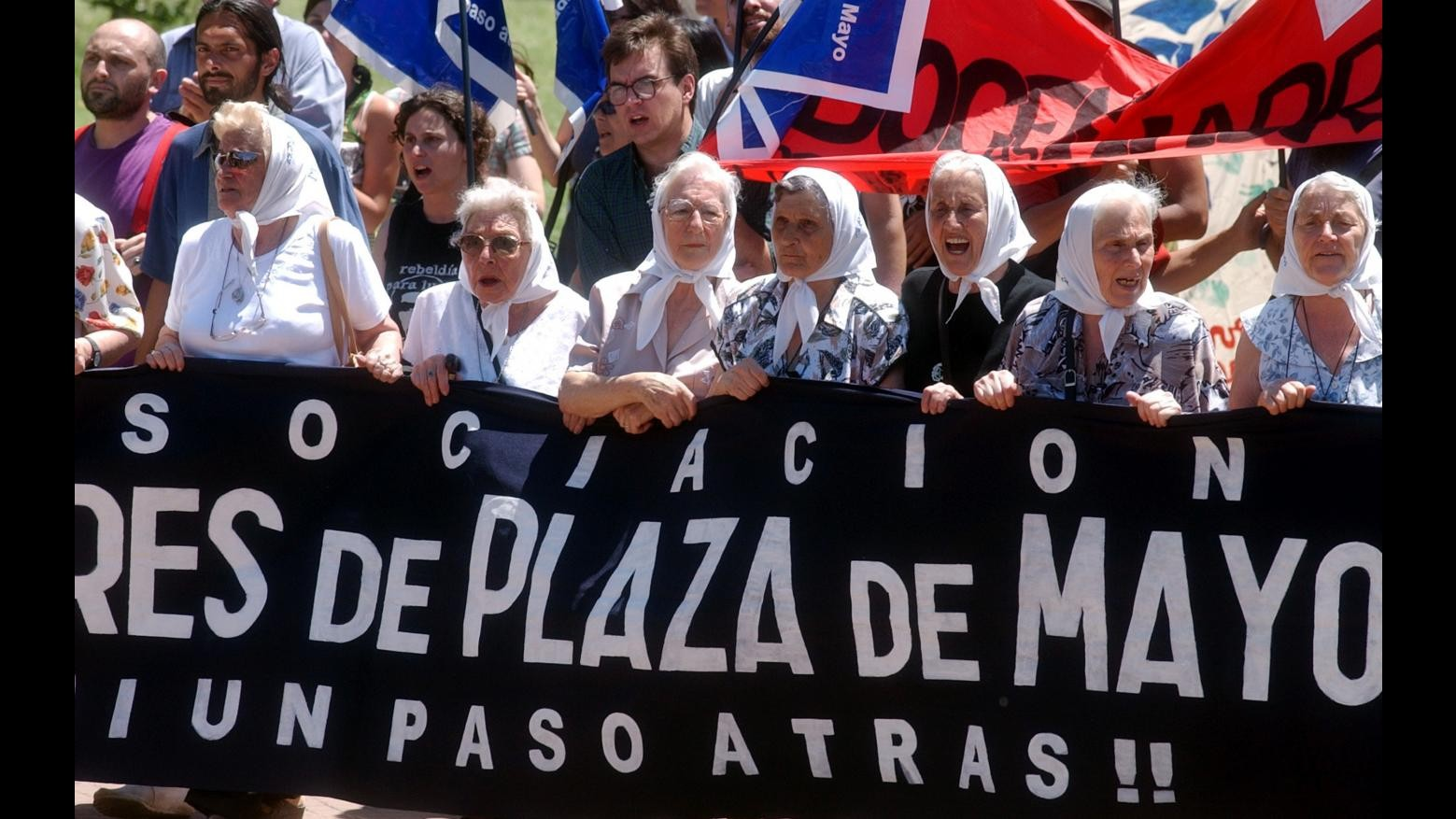 Italiani 'desaparecidos' in America Latina, oggi udienza a Roma