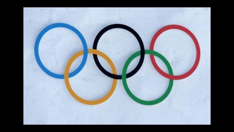 Olimpiadi Invernali, oggi si assegna l'edizione 2022: sfida tra Pechino e Almaty