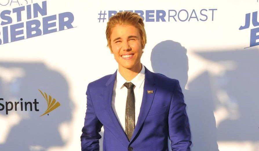 Argentina, giudice ordina arresto immediato per Justin Bieber