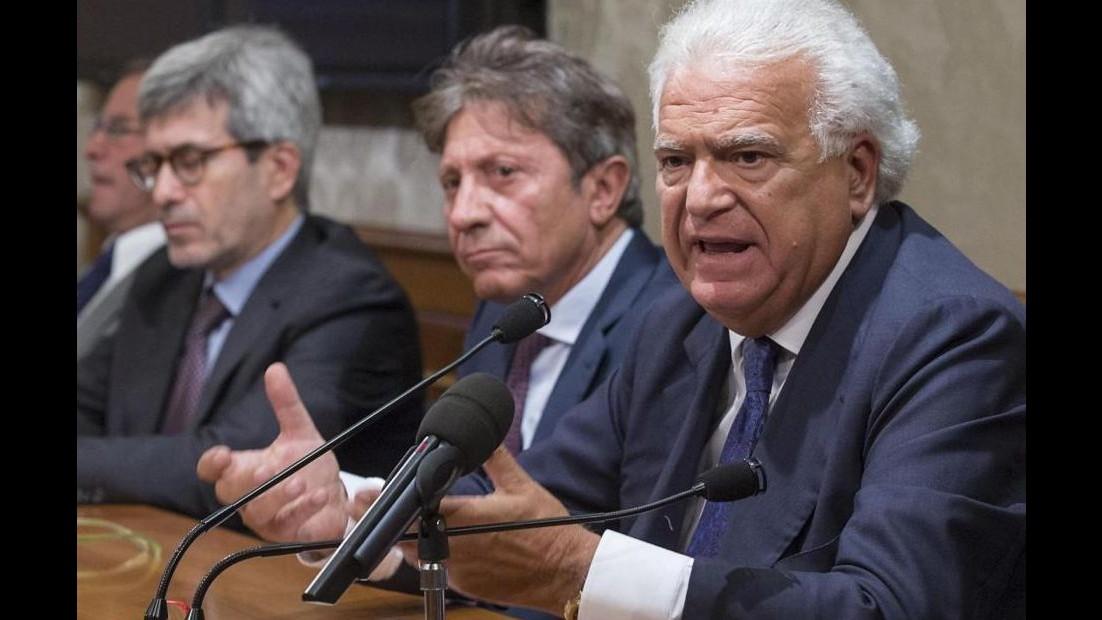 Rai, verdiniani fanno mancare appoggio a maggioranza su ddl riforma