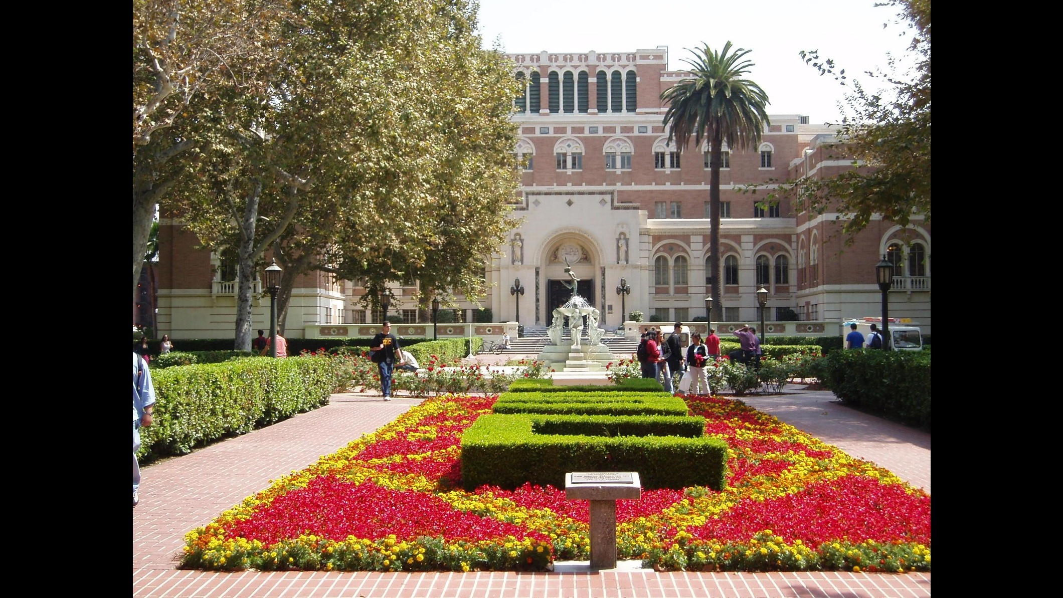 Mondo Insieme:'Campus Usa' aiuta a scegliere università