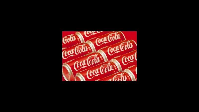 Coca-Cola, James Quincey nominato nuovo presidente