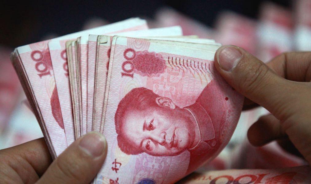 Cina, la svalutazione dello yuan non modifica politiche valutarie globali