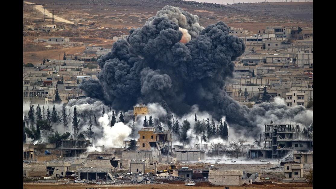 Turchia, militanti curdi sparano contro elicottero: ucciso soldato