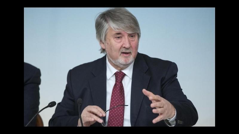 Poletti: Zangheri politico appassionato di grande levatura
