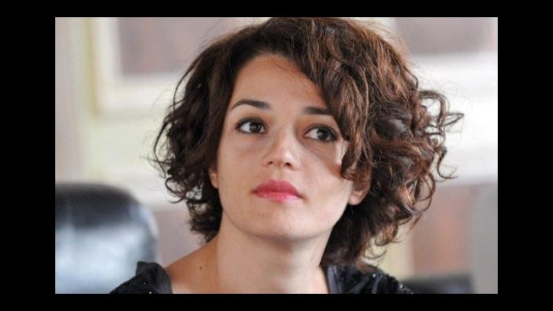 Domani Carmen Consoli torna al Teatro Antico di Taormina