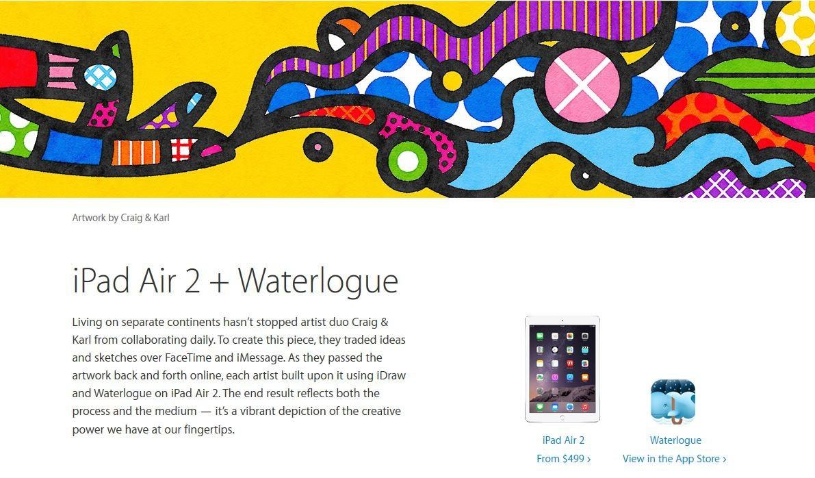 Artista brasiliano Romero Britto fa causa ad Apple su uso opere