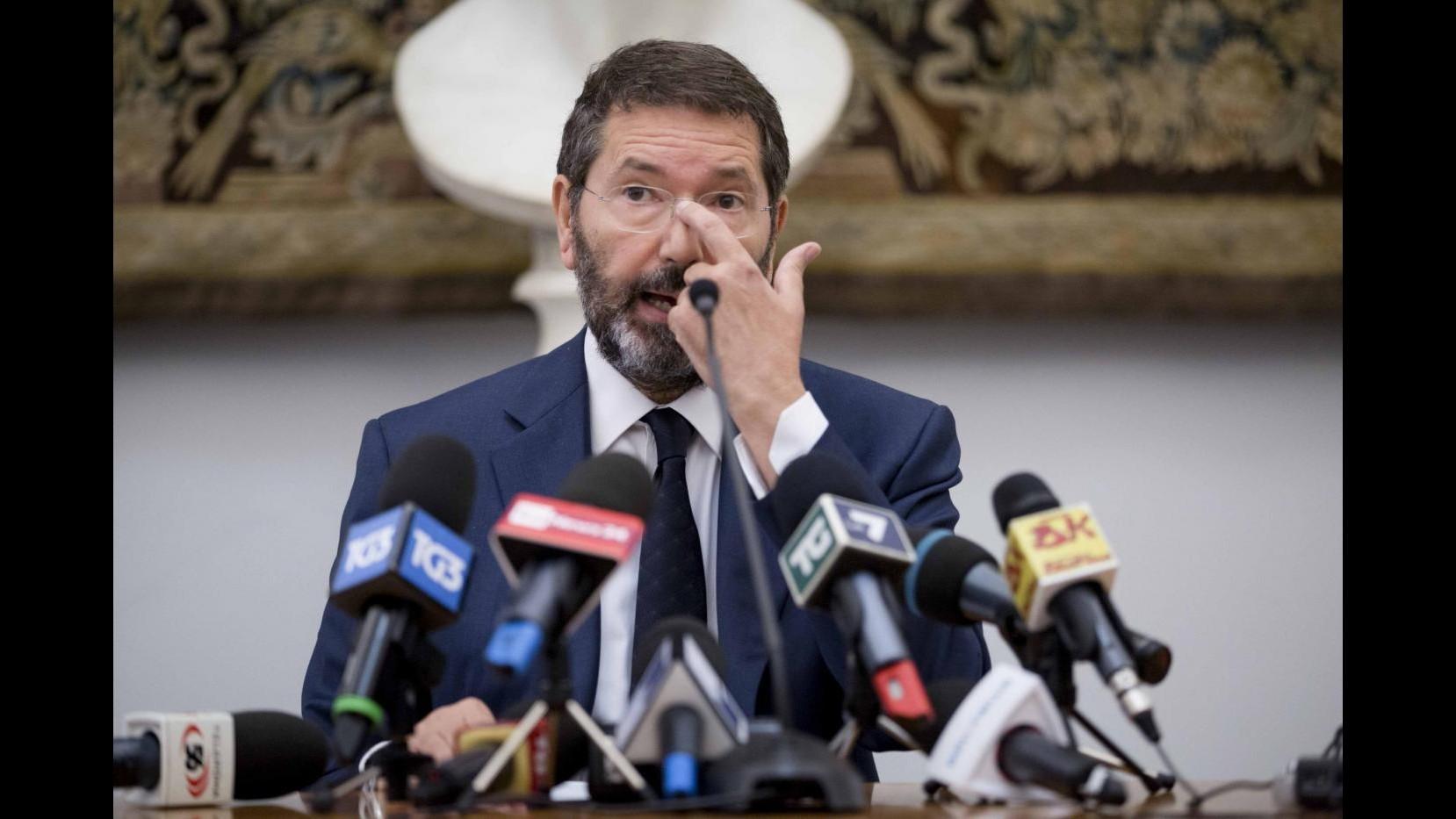 Casamonica, Marino: Prefetto accerti, è intollerabile