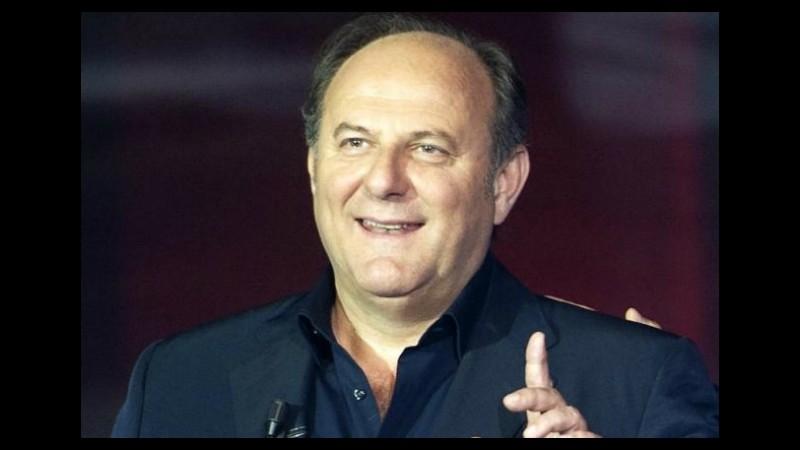 'Ndrangheta, boss si ispirò a Gerry Scotti per riti affiliazione