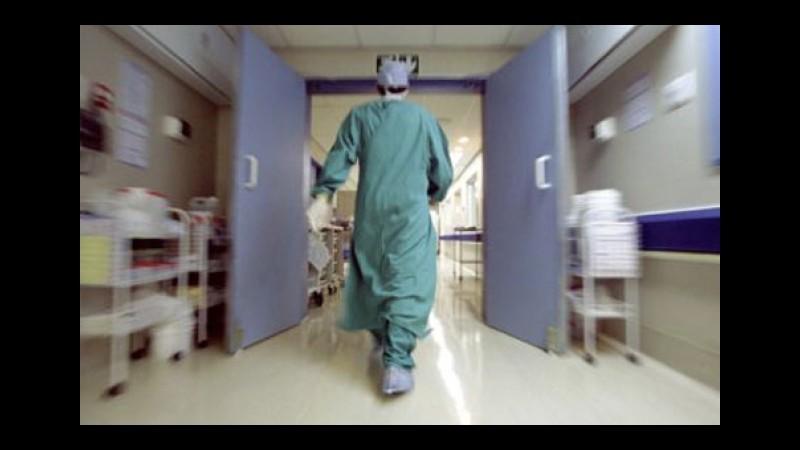 Torino prima in Italia realizza un trapianto di membrane amniotiche