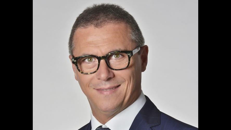 L'INTERVISTA Compro-oro, Ragno: Anche i banchieri si vendono i gioielli