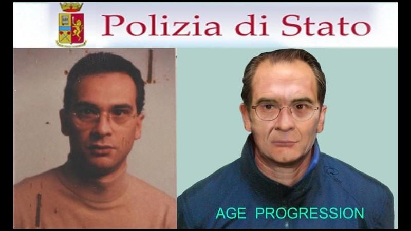 Mafia, confiscati terreni per 70mila euro alla sorella del boss Messina Denaro