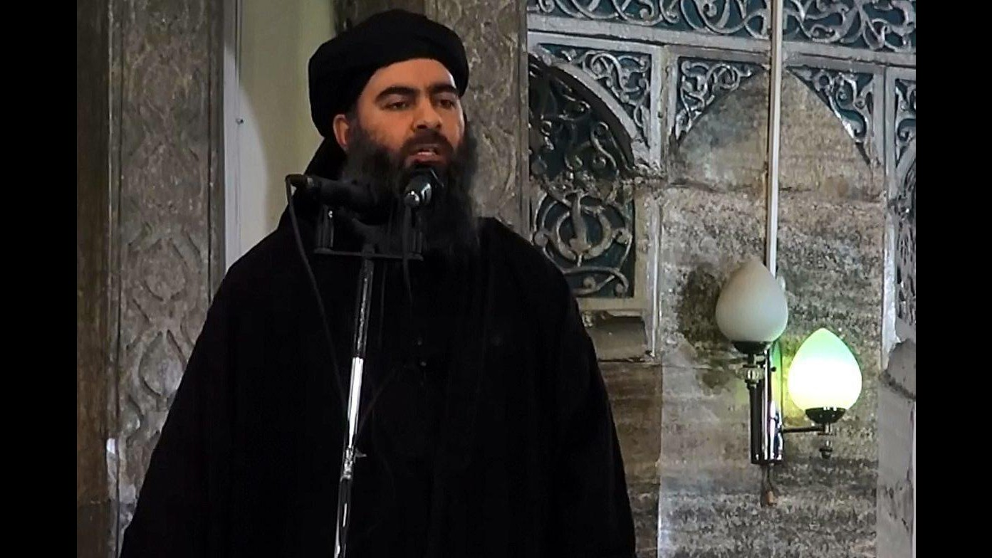Usa, Isis rivendica attacco contro mostra Maometto in Texas