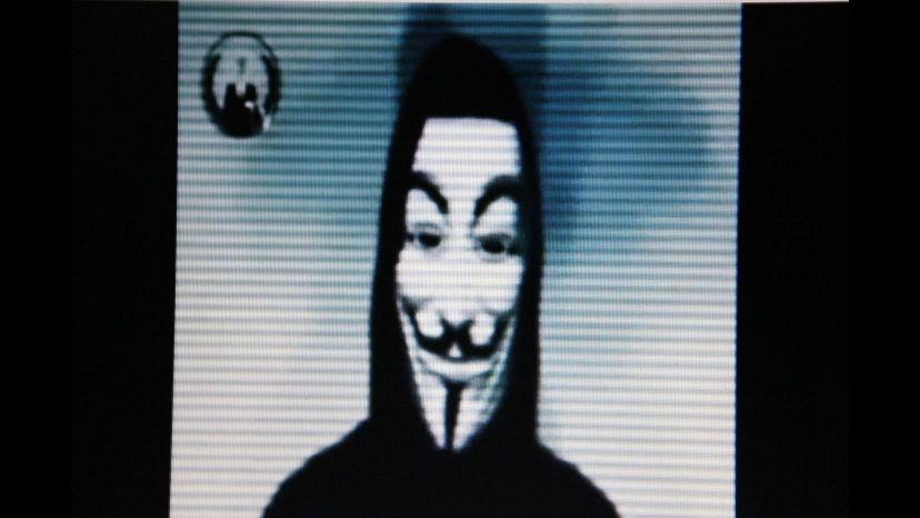 Expo, attacco hacker di Anonymous Italy nella notte al sito Internet