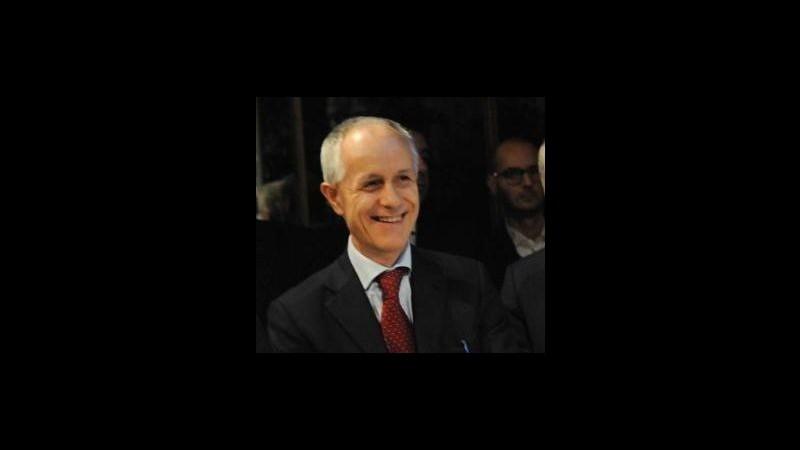 Rcs, Luciano Fontana è il nuovo direttore del Corriere della Sera