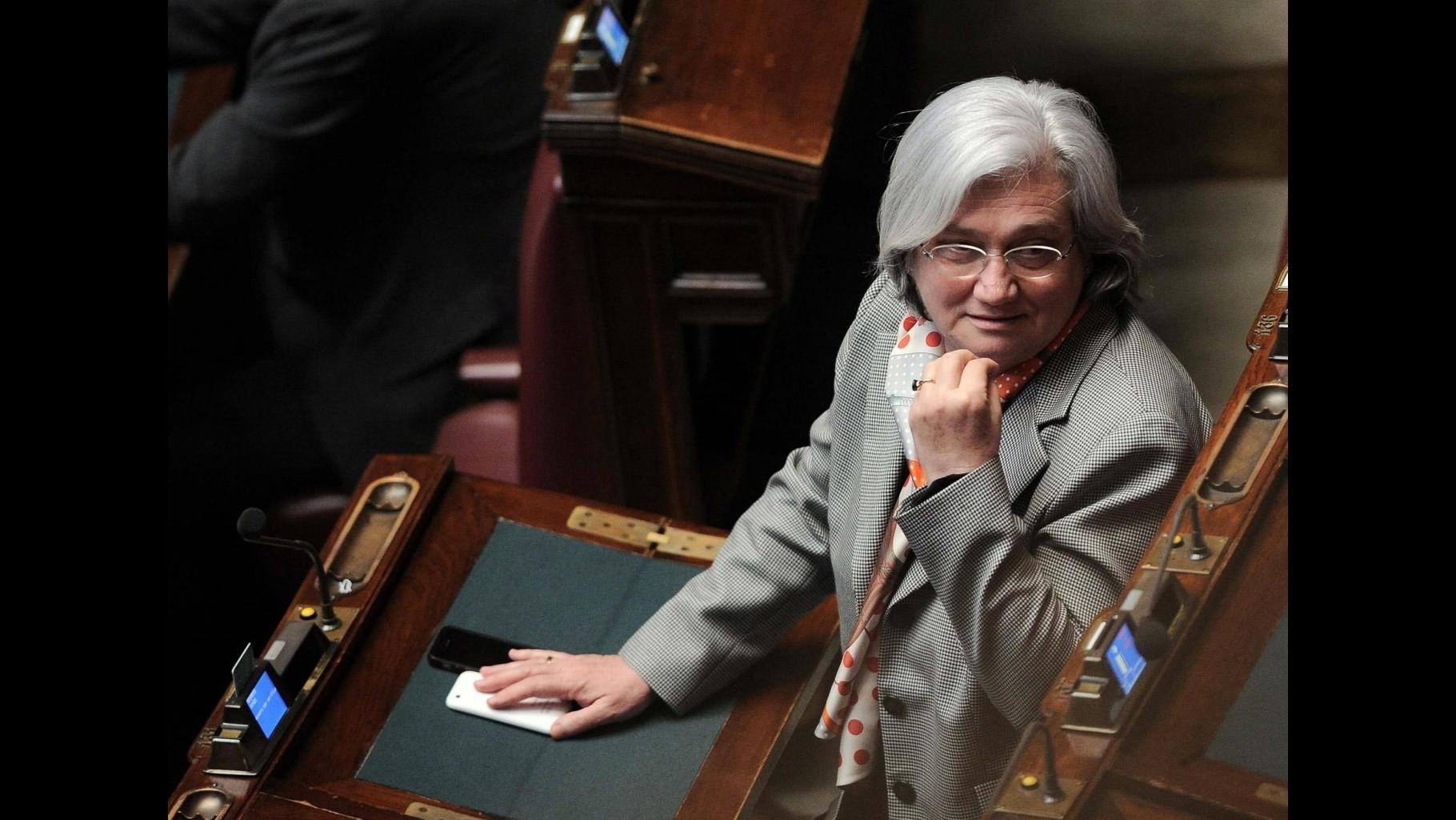 FOCUS – Regionali, ecco gli 'impresentabili' eletti: 2 diventano consiglieri in Campania