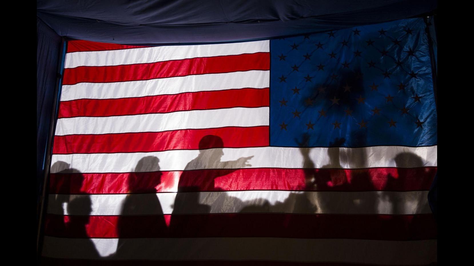 Usa 2016, ex governatore del Maryland O'Malley annuncia candidatura