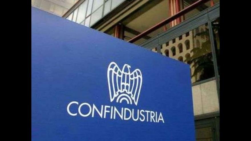 Confindustria: Cala disoccupazione. Grandi progressi ma occorrono interventi decisi