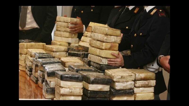 Andria, confiscati 700mila euro a pregiudicato