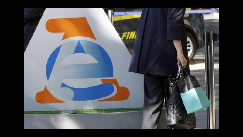 Fisco, sinergia Inps-Entrate su compensazioni indebite e frodi