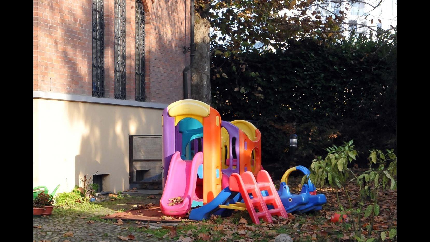 Torino, 3 maestre asilo denunciate per maltrattamenti su bambini