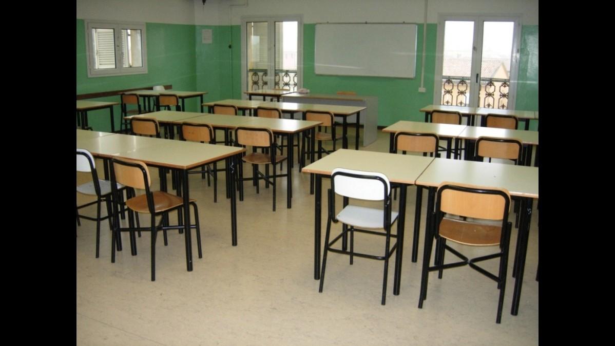 Scuola, allarme Save the Children: Metà istituti senza agibilità