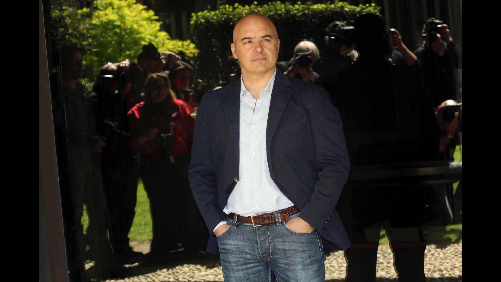 Rai1, Montalbano vince con quasi 5,3 milioni spettatori e 22.58 share