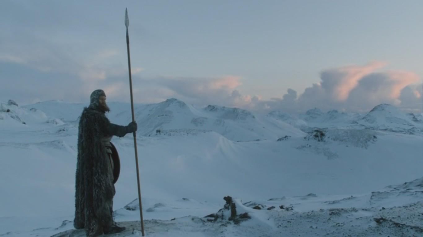 Spoiler – Game of Thrones un finale di stagione senza pietà