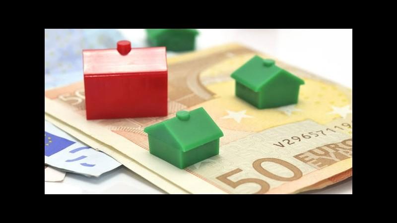 Fisco, oggi il tax-day sulla casa: Da Imu e Tasi attesi 12 miliardi